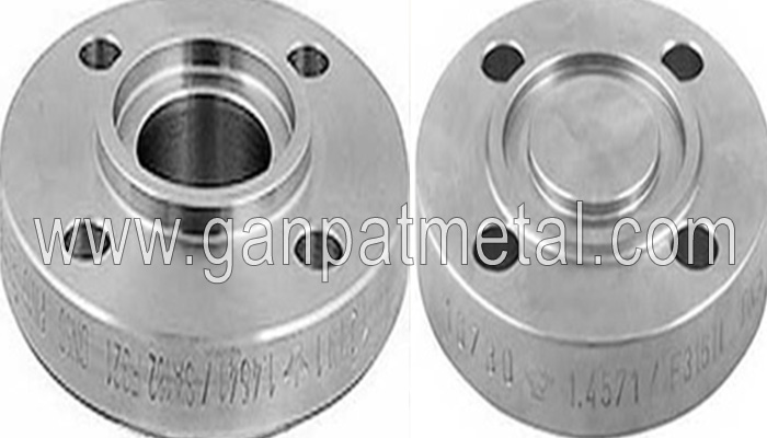 Stainless Steel Pipe Fittings Manufacturer in India | Stainless