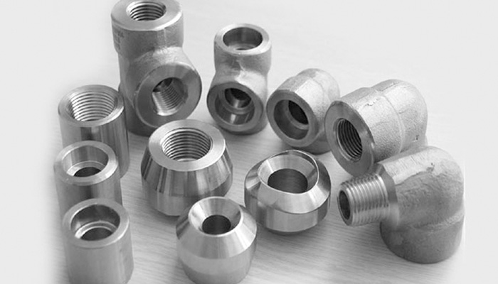 Smo pipe fitting manufacturers in india astm a