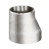 Stainless Steel Pipe Fittings Manufacturer in India