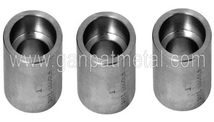 Steel full coupling manufacturers in india astm a