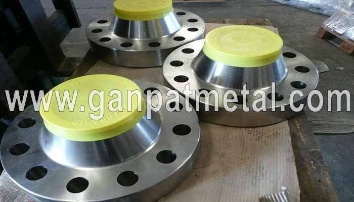 Super Duplex Flanges Manufacturer | Super Duplex Steel